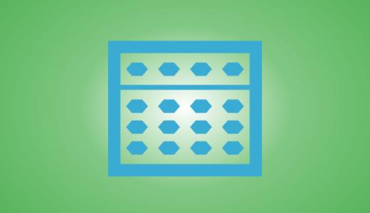 月給に対する源泉徴収税額の試算【令和元年(2019年、平成31年)分、制限あり】